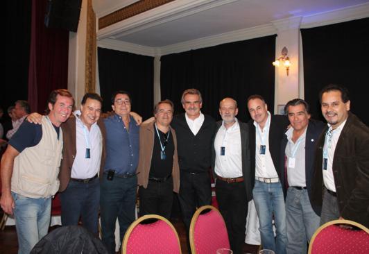 http://www.arbia.org.ar/imagenes/Ag2.jpg