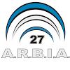http://www.arbia.org.ar/imagenes/Canal2.jpg