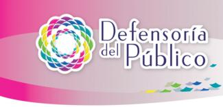http://www.arbia.org.ar/imagenes/DefPub.jpg