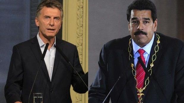 http://www.arbia.org.ar/imagenes/Maduro_orden.jpg