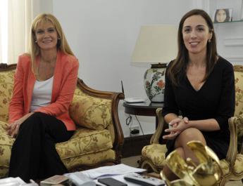http://www.arbia.org.ar/imagenes/Magario_Vidal.jpg