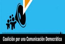 http://www.arbia.org.ar/imagenes/audienciawashington_2abr.jpg
