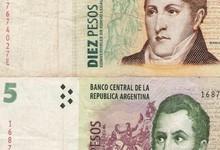 http://www.arbia.org.ar/imagenes/billetes_14oct.jpg