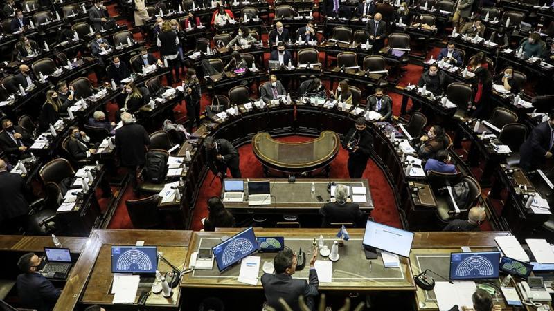 http://www.arbia.org.ar/imagenes/camara2.jpg