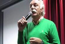 http://www.arbia.org.ar/imagenes/carlosgirotti_6sep.jpg