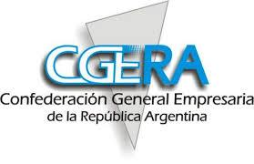 http://www.arbia.org.ar/imagenes/cgera1.jpg