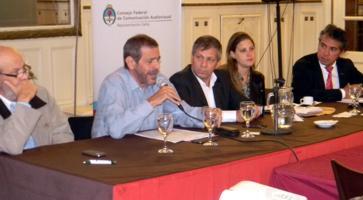 http://www.arbia.org.ar/imagenes/cofeca2_salta.jpg