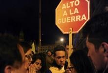 http://www.arbia.org.ar/imagenes/colombiafarc_3oct.jpg
