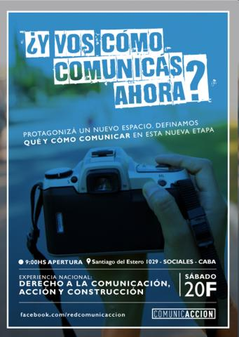 http://www.arbia.org.ar/imagenes/comun1.jpg