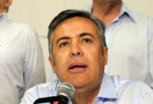 http://www.arbia.org.ar/imagenes/cornejo_26sep.jpg