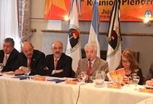 http://www.arbia.org.ar/imagenes/cuartango_24ago.JPG