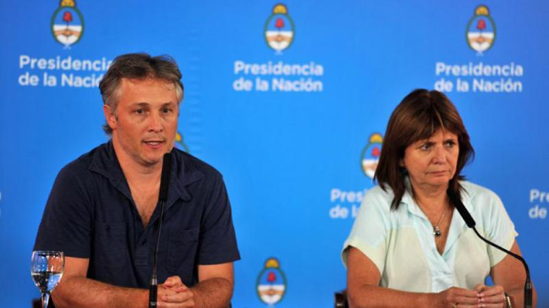 http://www.arbia.org.ar/imagenes/defensa.jpg