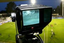 http://www.arbia.org.ar/imagenes/futbol_1nov.jpg