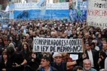 http://www.arbia.org.ar/imagenes/leydemedios_9oct.jpg