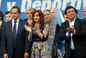 http://www.arbia.org.ar/imagenes/matanza_acto.jpg