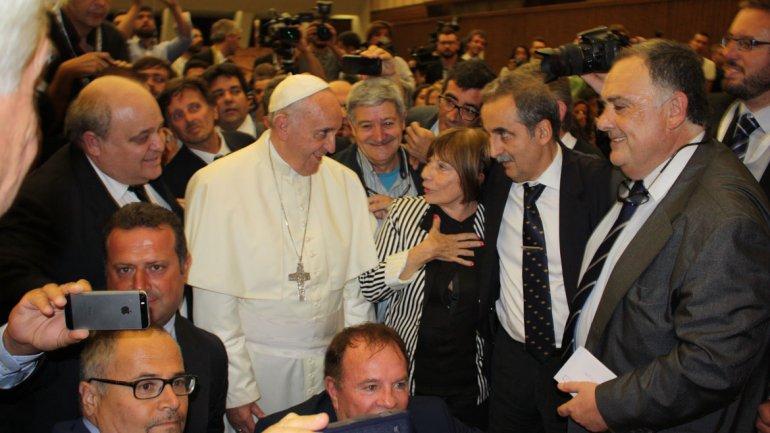 http://www.arbia.org.ar/imagenes/moreno_francisco.jpg
