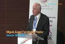 http://www.arbia.org.ar/imagenes/pastor_15jun.jpg