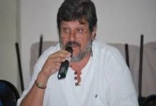 http://www.arbia.org.ar/imagenes/pedroperetti_29jul.jpg