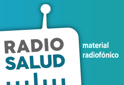 http://www.arbia.org.ar/imagenes/radio-salud.jpg