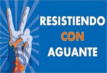http://www.arbia.org.ar/imagenes/resistiendoconaguante_19ago.jpg