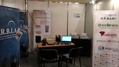 http://www.arbia.org.ar/imagenes/stand_arbia.jpg