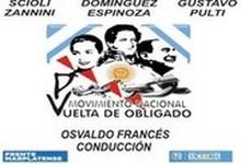 http://www.arbia.org.ar/imagenes/vueltadeobligado_13jul.jpg